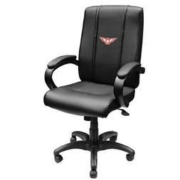 atlanta hawks secondary office chair 1000