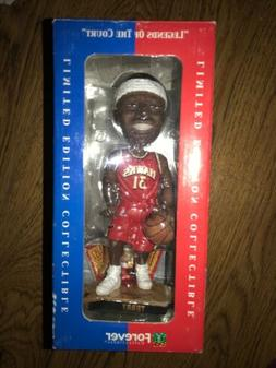 jason terry the jet legends of