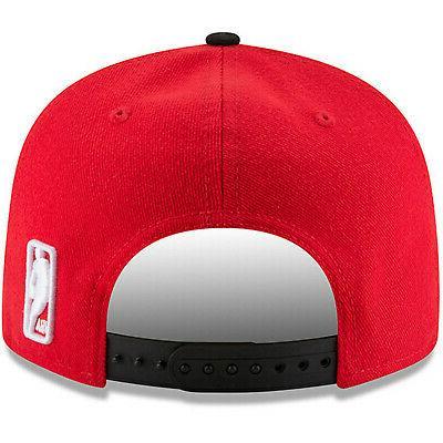 Era 9FIFTY Snapback Hat Cap 950
