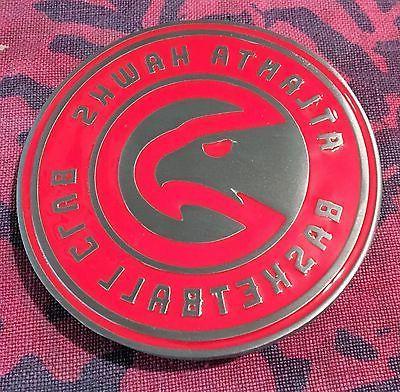 atlanta hawks belt buckle nba buckles new