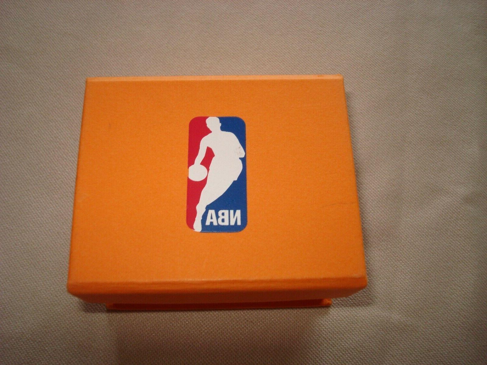 Atlanta Cufflinks Gift Box