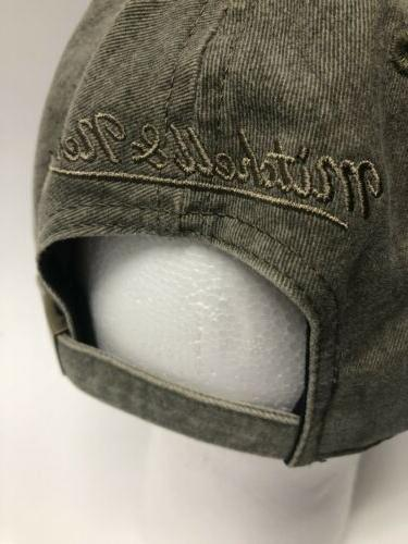 ness Baseball hat Adjustable Cap