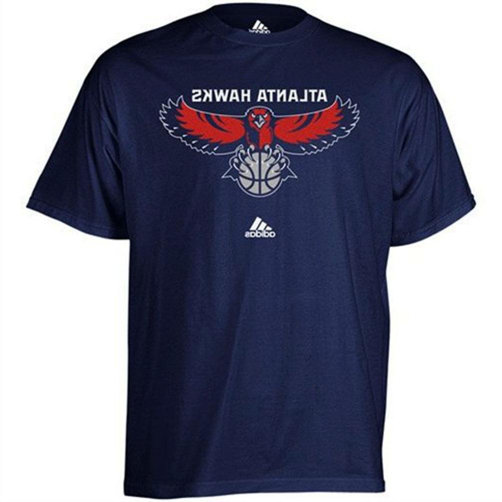 atlanta hawks shirt t shirt jersey decal