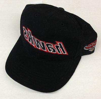 NBA NWT Atlanta Hawks Annco Youth Cap Hat