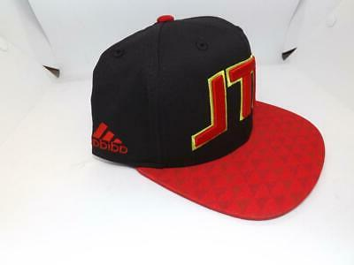 Mens Size Snapack