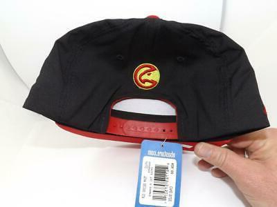 New Mens OSFA Snapack Hat $26