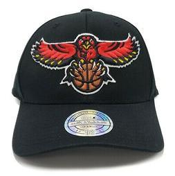Mitchell & Ness Atlanta Hawks 110 Flex Stretch Vintage HWC S