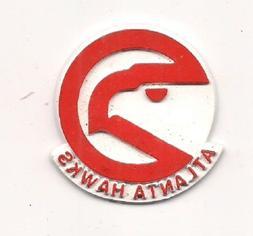 NBA Atlanta Hawks Magnetic